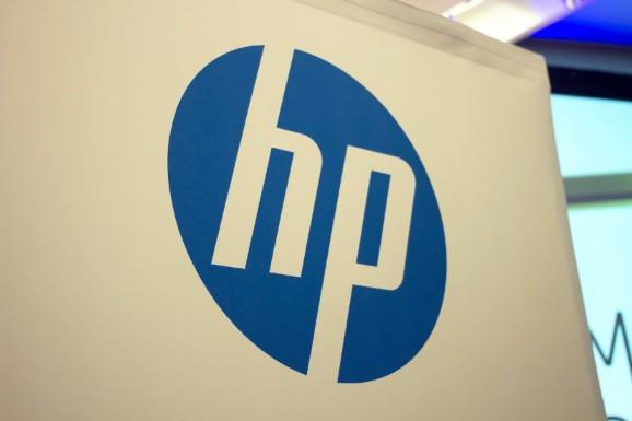 HP CEO Dion Weisler steps down, taps veteran insider Enrique Lores