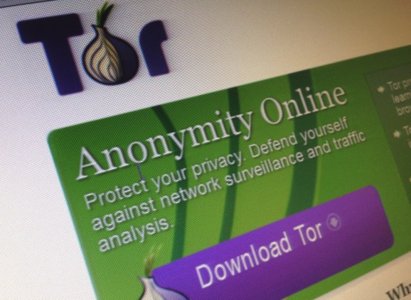 Tor Cloud, the Amazon-powered service that let users donate bandwidth for anonymous browsing, closes