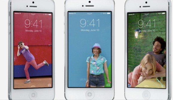 Developer wake-up call: Shift from iOS 6 to iOS 7 is 'biggest since the original iPhone'