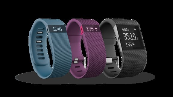Wearable fight! Apple Store flushes Fitbit after it declines to support HealthKit