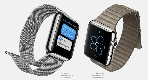 Why the 18-karat Apple Watch will never be a top-tier luxury timepiece