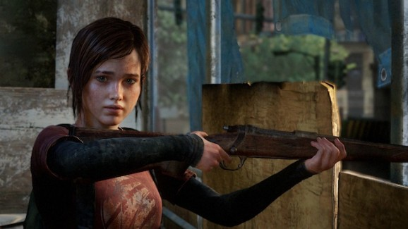 The definitive interview with the creators of Sony's blockbuster The Last of Us (part two)