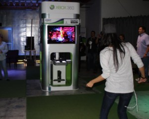 Will Microsoft correct these Kinect missteps with the next Xbox?