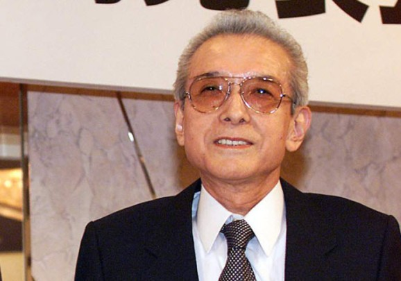 Death of a video game pioneer: Former Nintendo president Hiroshi Yamauchi dies at age 85
