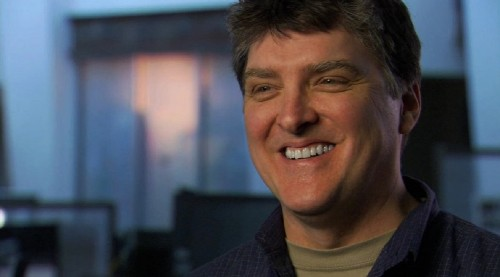 Bungie slams composer Marty O'Donnell in response to arbitrator ruling