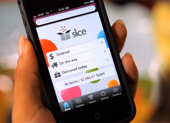Helpful e-commerce app Slice snags $23M from Rakuten, Lightspeed, and others