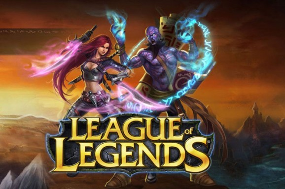 Riot Games explores shift to player-run chat communities in League of Legends