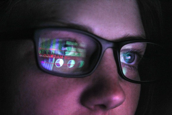 The evolving security risks, and business rewards, of AI and machine learning