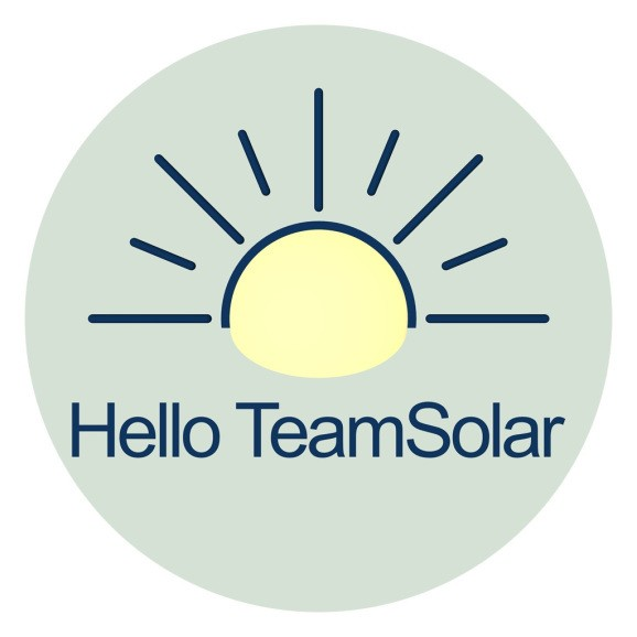 Google works with augmented reality tech startup Hello TeamSolar (updated)