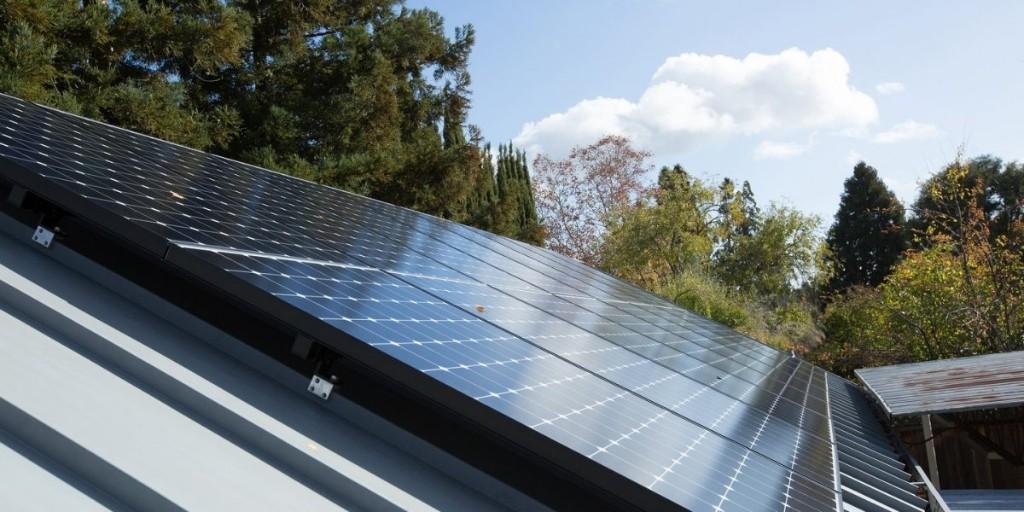 Aurora Solar raises $50 million to streamline solar installation with predictive algorithms