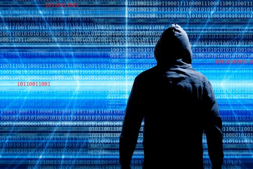 Chatbots are the next big cybercrime target