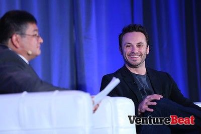 The superfast rise of Oculus VR: How it went from startup to $2B acquisition in 21 months (interview)