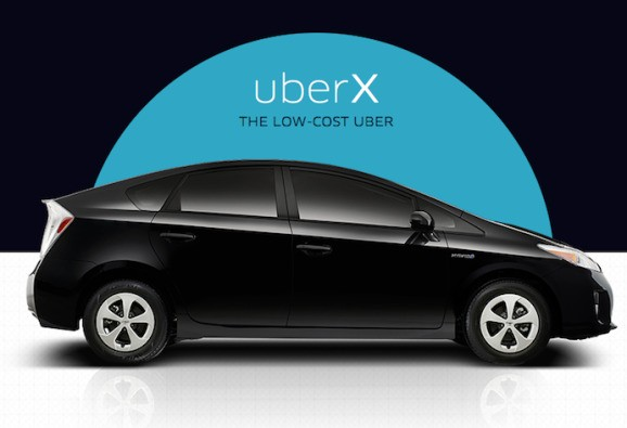 Uber leads the way as VC deals jump 12% in Q3: $7.8B invested in 1,005 startups