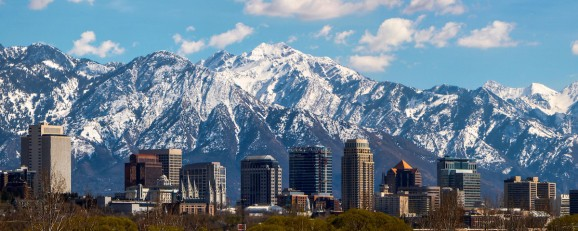 After Qualtrics' $8 billion exit, here are 5 other Utah tech companies to watch