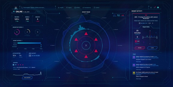How game user interfaces can inspire better tech products