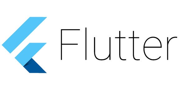 Google paints its ambient computing vision for Flutter