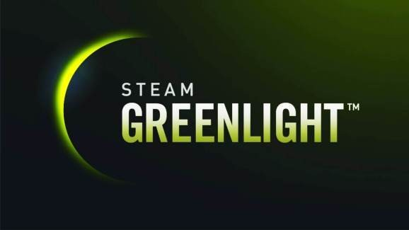 Steam Greenlight is dead: Valve introduces Steam Direct