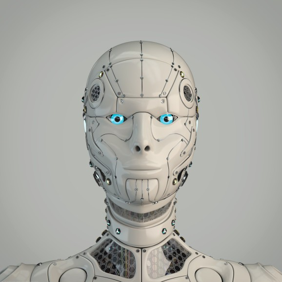 Mitsuku chatbot wins Loebner Prize for most humanlike A.I., yet again