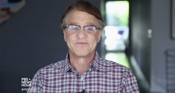 Inventor Ray Kurzweil believes we'll be able to extend our lives 'indefinitely'