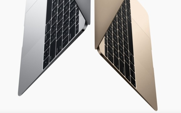 Why I changed my mind about the new MacBook