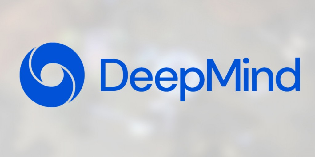 DeepMind open-sources the FermiNet, a neural network that simulates electron behaviors