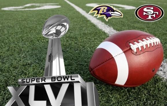Super Bowl ads: imagining a programmatic Super Bowl