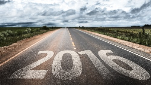 The DeanBeat: 10 predictions for the game industry in 2016