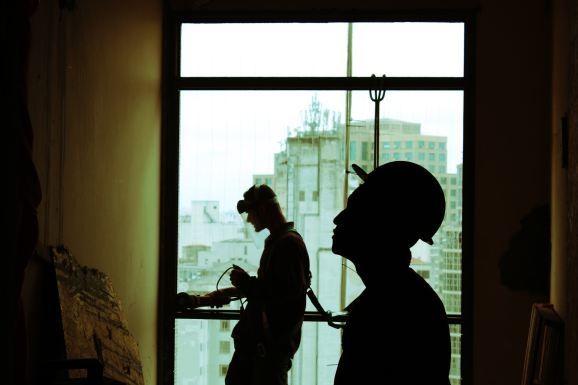 Indus.ai raises $8 million for construction site management AI