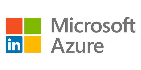 LinkedIn is migrating to Microsoft Azure