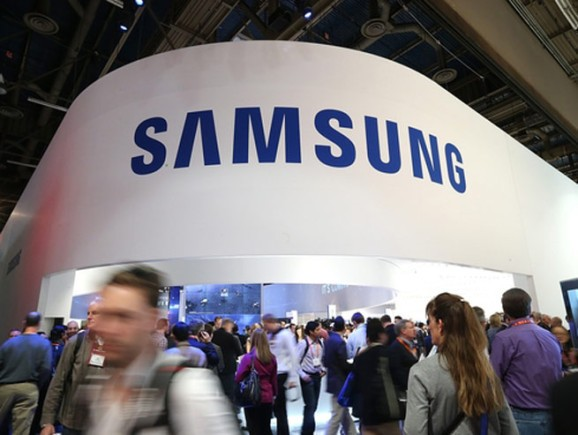 Samsung launches Silicon Valley incubator
