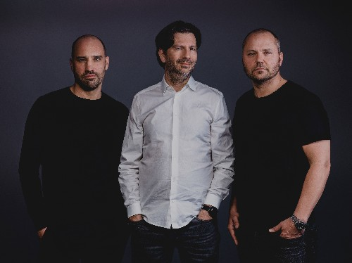 Beyond Spotify and iZettle: How Sweden became Europe's capital of startup exits