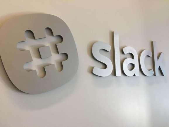 ProBeat: Slack is screwed