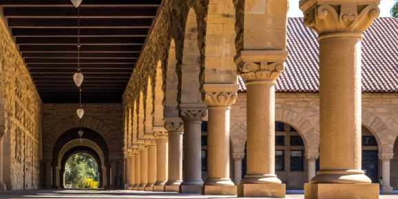Stanford institute calls for $120 billion investment in U.S. AI ecosystem