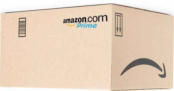 Christmas gifts didn't make it on time? Amazon wants to make amends