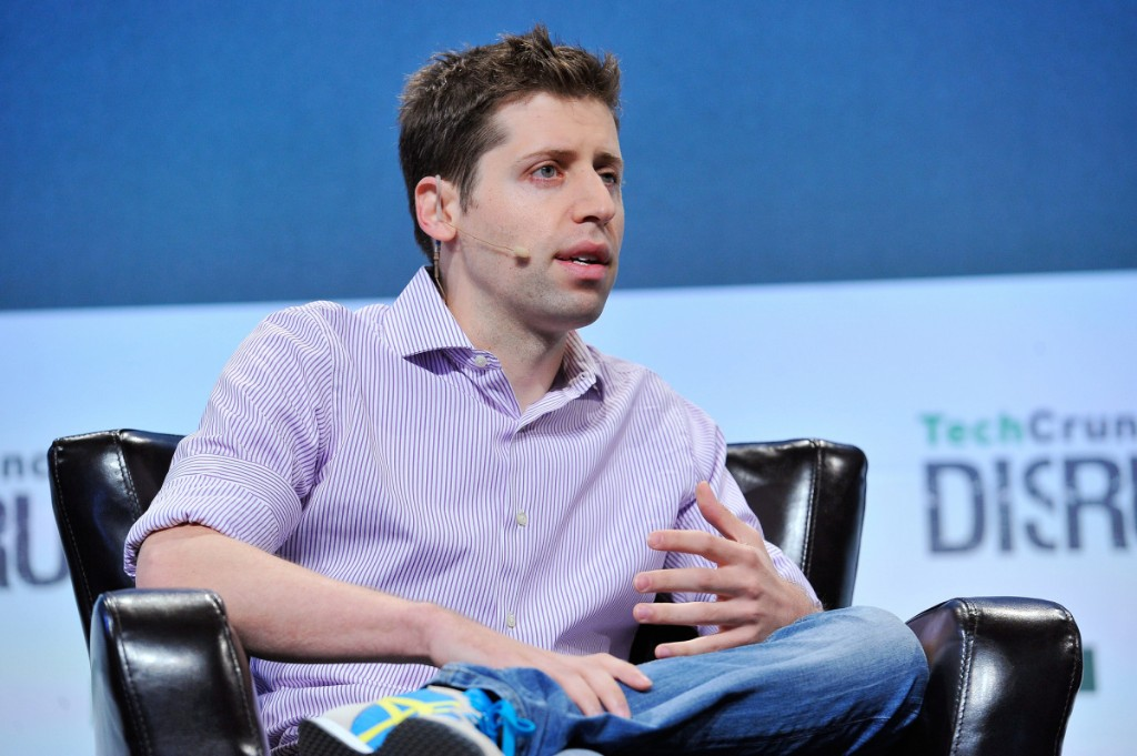 Y Combinator opens registration for its free Startup School online course