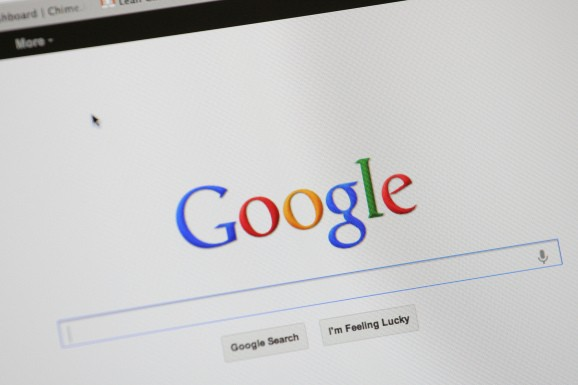 U.S. court rejects Canadian court order requiring Google to remove search results globally