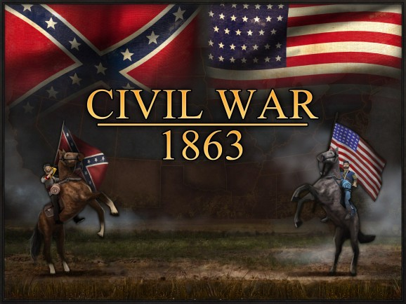 Apple's contempt for games: Civil War apps are latest casualties of the company's double standard