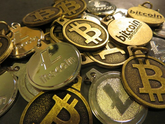 Bitcoin Foundation throws up everything you need to know about Bitcoin on GitHub