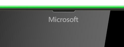 The Lumia rebranding was inevitable, and Microsoft's choice makes complete sense