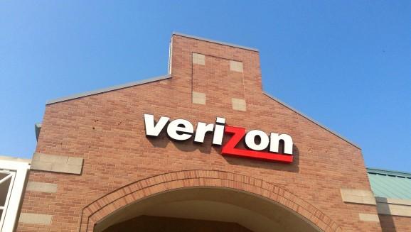 Verizon says security breach leads to customer data leak
