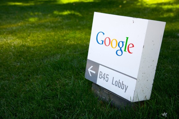 Google spends millions to sway politicians, think tanks