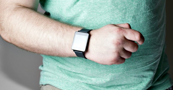 Google brings cellular support to Android Wear