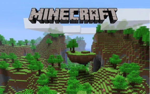 Minecraft: Pocket Edition passes 21 million in sales — far more than on PC or console