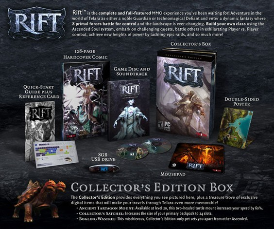 Why gamers risk big bucks on special editions for new franchises