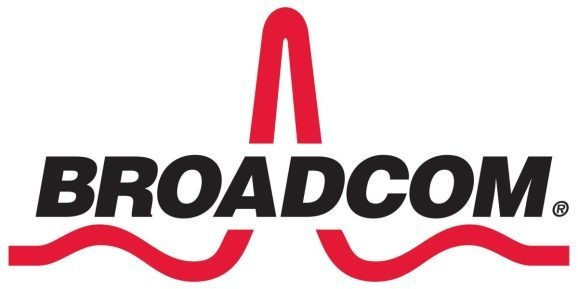 Apple and Broadcom sign $15 billion wireless parts deal through 2023