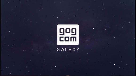 GOG Galaxy connects players across Steam and other PC platforms