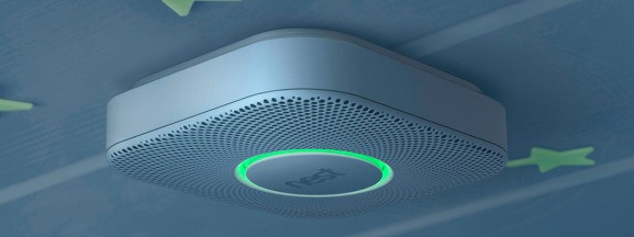Nest is now integrated with major whole-home automation systems