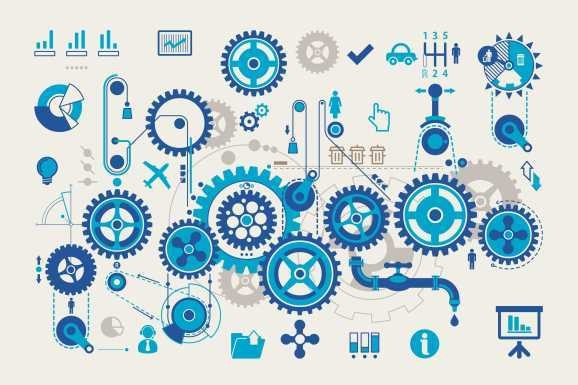 The evolution of CRM, marketing automation, and customer management