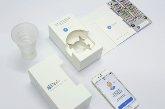 Healthy.io raises $60 million to help patients complete urine tests on their phone