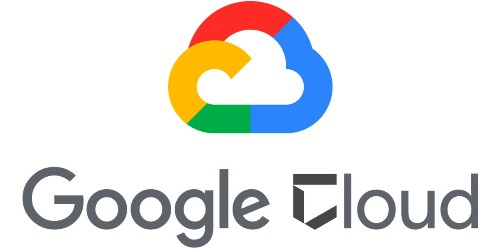 Google Cloud beefs up Chronicle, reCaptcha Enterprise and Web Risk API hit general availability